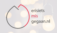 http://erisietsmisgegaan.nl